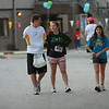 Run For Your Life 5k 004