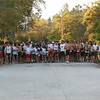 Run for Your Life 5k 023
