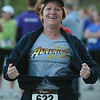 Run For Your Life 5k 009