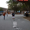 Run for Your Life 5k 228