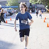 Run for Your Life 5k 920