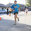 Run for Your Life 5k 931