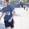 Run for Your Life 5k 921