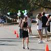 Run for Your Life 5k 214