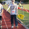"War Eagle 5K 4-26-13 : Prints are offered at a deep discount and all images are free to download for your personal use only, compliments of the race organizers. To download the photo, simply click the ""Save Photo"" icon that pops up when you mouse over the photo. Note: this is not the same as right clicking the ""save image"" option on your browser"