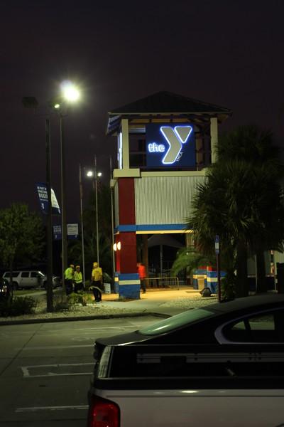 YMCA 5k 067