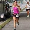 YMCA 5k 458