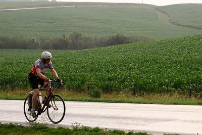 TDC-2012-Bike