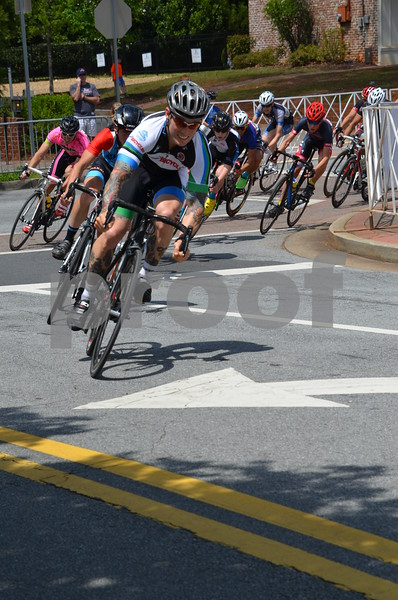 2015 Roswell Crit Misc