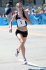 Molly Huddle (winner women's open)
