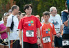 Great Strides 5k-3