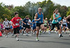 Great Strides 5k-10