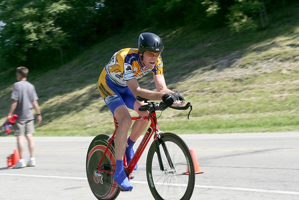 Hines Park Wolverine TT 2006