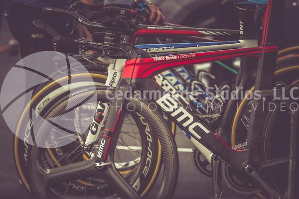 UCI Road World Championships 2015