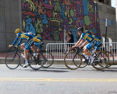 Richmond2015 Day6 6