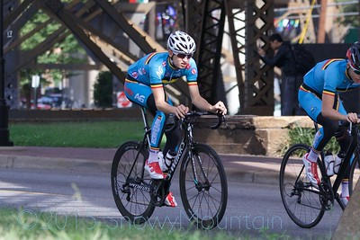 Richmond2015 Day6 11