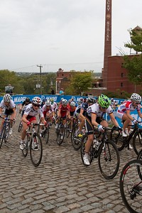 Richmond2015 Day7 13
