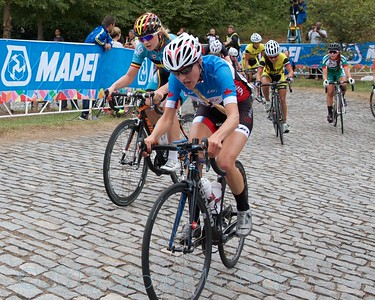 Richmond2015 Day7 31