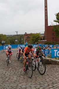 Richmond2015 Day7 12