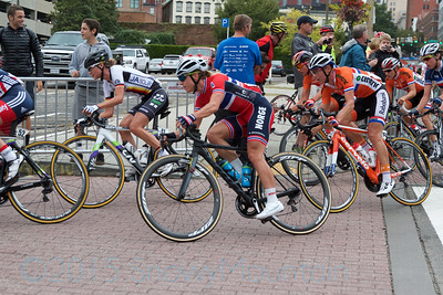 Richmond2015 Day8 16