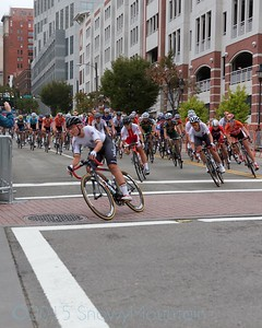 Richmond2015 Day8 14