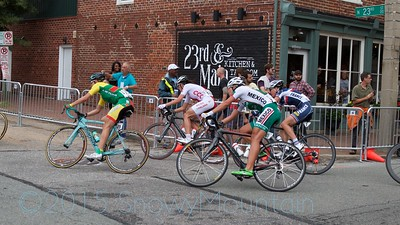 Richmond2015 Day8 89