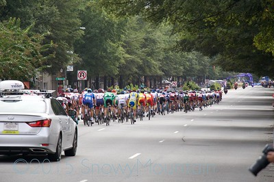 Richmond2015 Day9 87