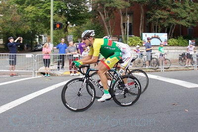 Richmond2015 Day9 16