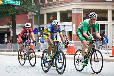 Richmond2015 Day9 90