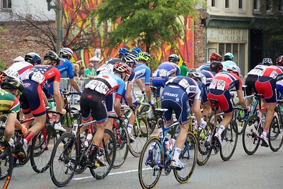Richmond2015 Day9 86