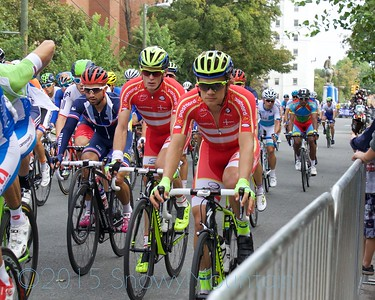 Richmond2015 Day9 12