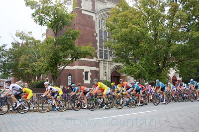 Richmond2015 Day9 46