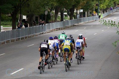 Richmond2015 Day9 53