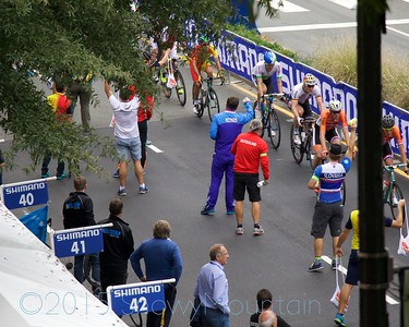 Richmond2015 Day9 99