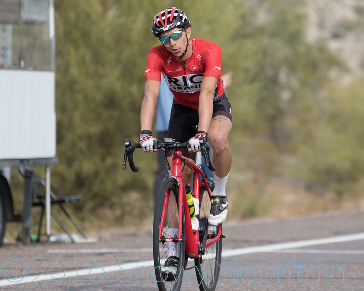 27th Annual Valley of the Sun Stage Race Online Registration