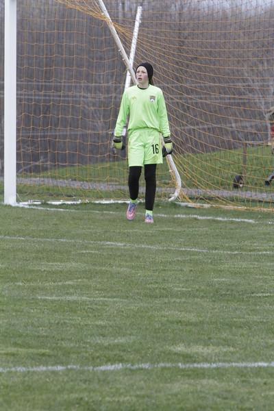 soccer_9524