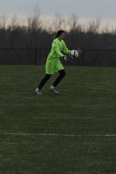 soccer_9669