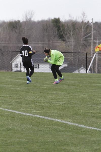 soccer_9550