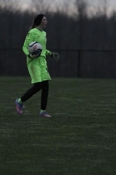 soccer_9654