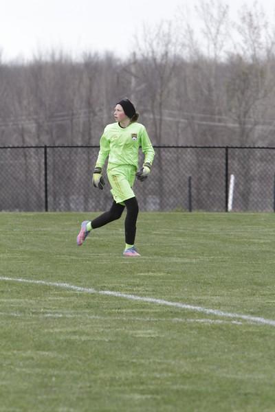soccer_9555