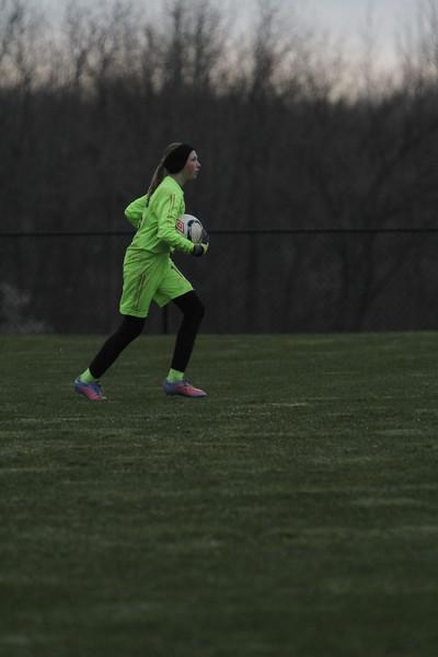 soccer_9624