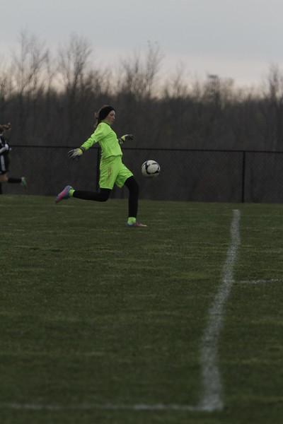soccer_9632