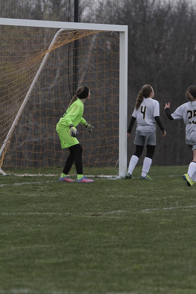 soccer_9596