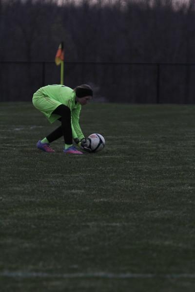 soccer_9652