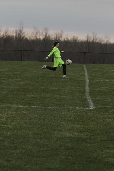 soccer_9677