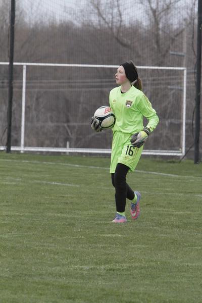 soccer_9538