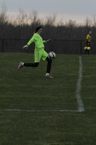 soccer_9672