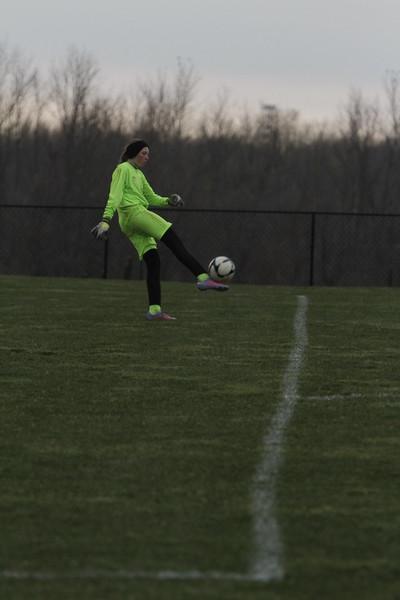 soccer_9634