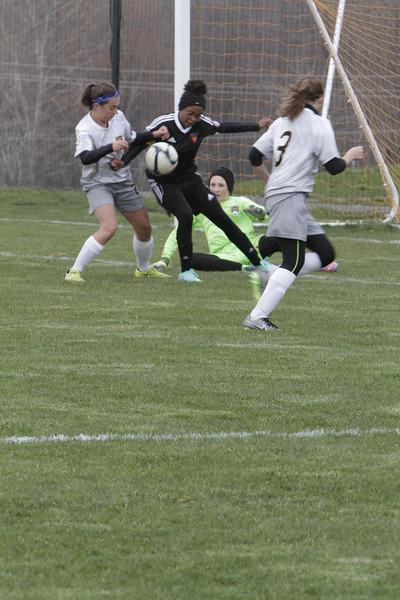 soccer_9528