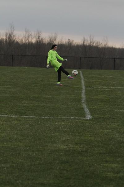 soccer_9681